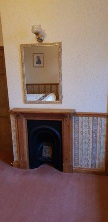 Kirkby House Hotel Photo
