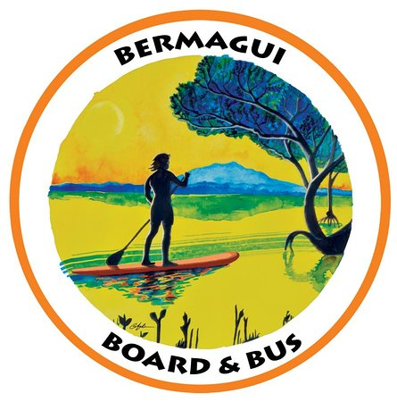 Bermagui照片