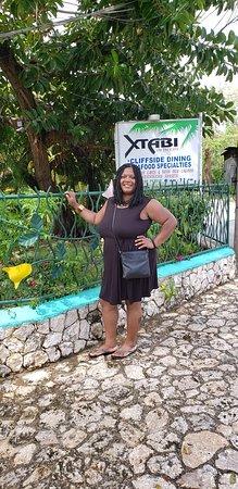 Jamaikan koukku sivustoja Dating online Wikipedia