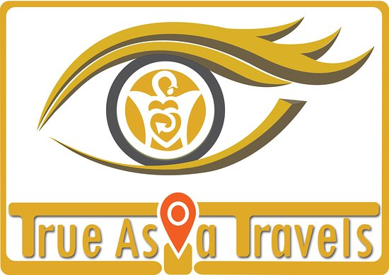 True Asia Travels