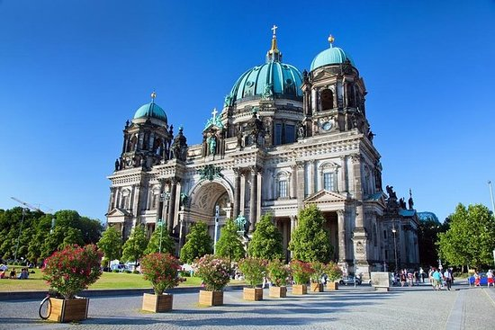 THE 15 BEST Things to Do in Berlin - 2020 (with Photos ...