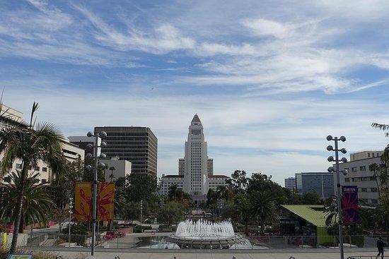 Miglior sito di incontri gay Los Angeles