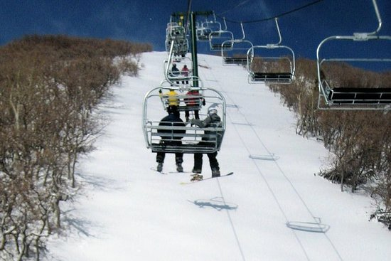 Mammoth Mountain Premium Ski Rental ...