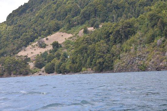 Puerto Varas Foto