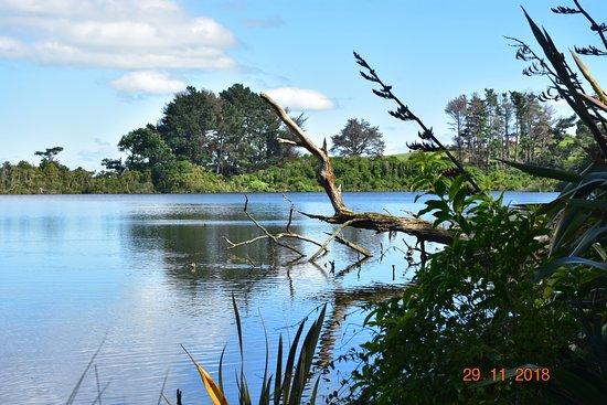 Lake Westmere