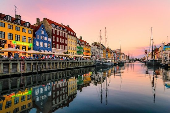 The 15 Best Things To Do In Copenhagen Updated 2019 Must See