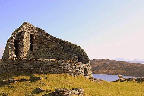Day Tour - Outer Hebrides