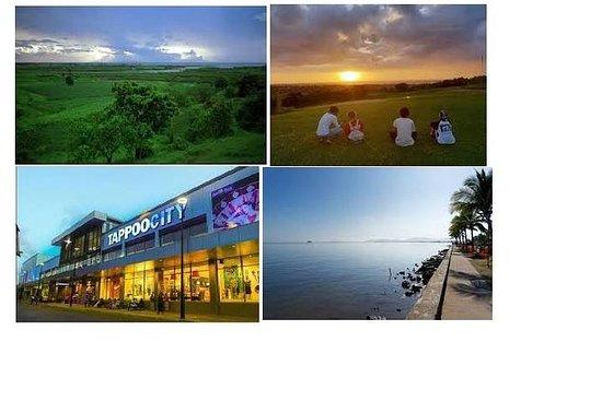 Tour Lautoka City (segunda ciudad más...
