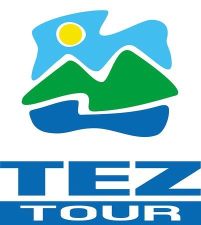 TEZ TOUR BELARUS