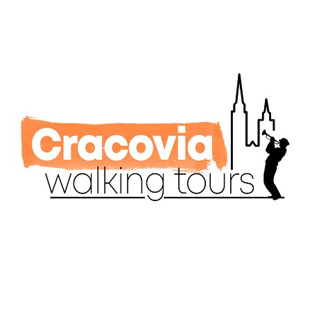 ‪Cracovia Walking Tours‬