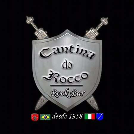 Cantina do Rocco