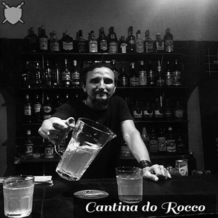 Cantina do Rocco
