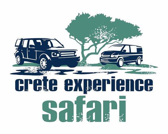 Safari Crete Experience