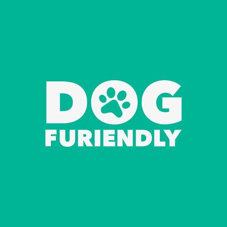 Dog Furiendly