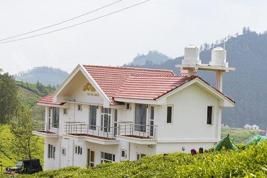 The Nilgiris District, Indie: getlstd_property_photo
