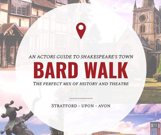 Bard Walk