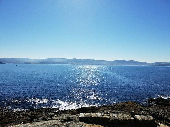 Punta Vicano