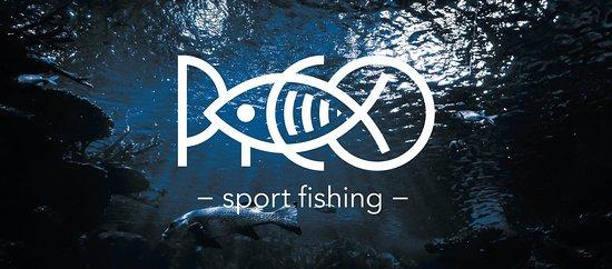 Pico Sport Fishing