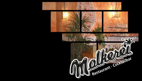 Molkerei Restaurant Musikcafe