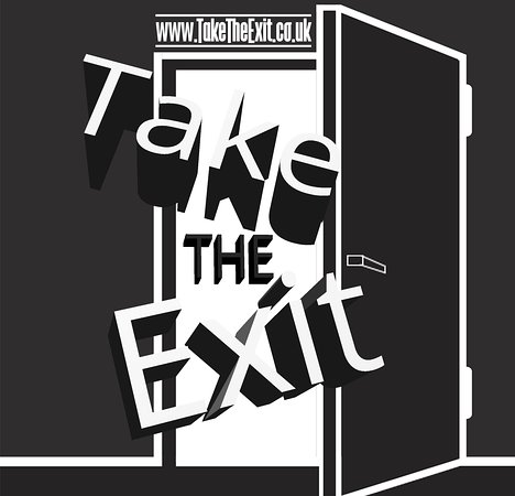 Take The Exit