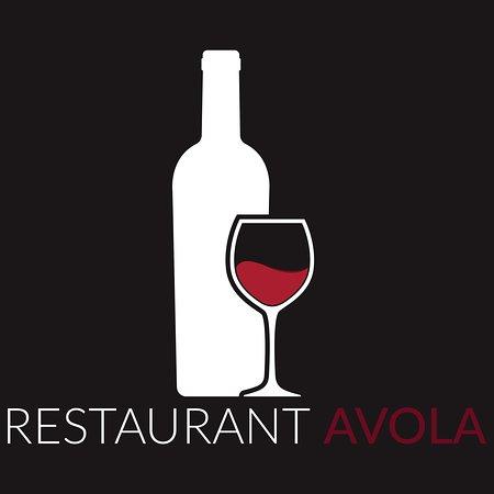 Restaurant Avola