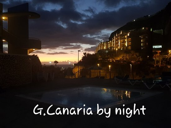 Hotel Terraza Amadores Prices Reviews Puerto Rico