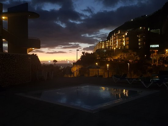 Hotel Terraza Amadores Prices Reviews Puerto Rico