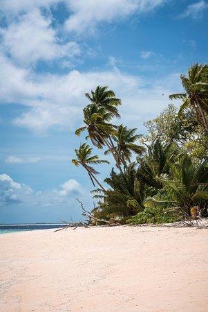 Îles Marshall Photo
