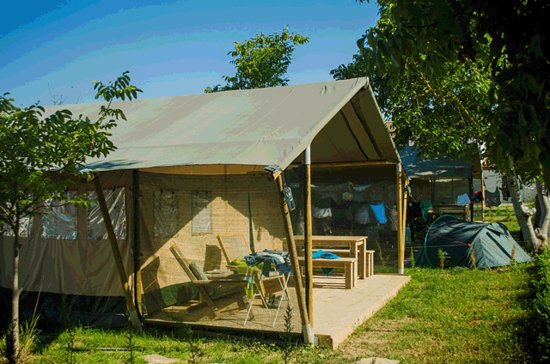 Camping Chill-Outdoor: getlstd_property_photo