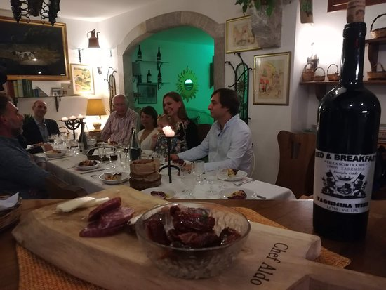 Sicily Experience by Viaggiordomo