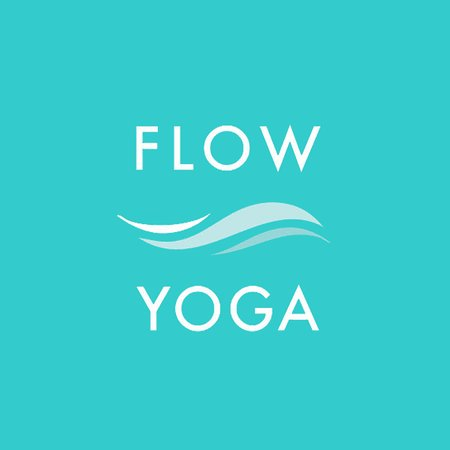 FLOW yoga Castelldefels - See you on the mat!