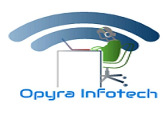 Opyra Multi Solutions