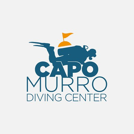 Capo Murro Diving Center