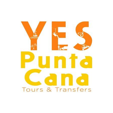 Yes Punta Cana
