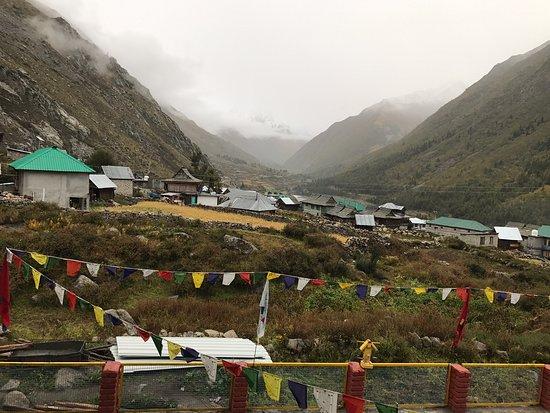 Chitkul Photo