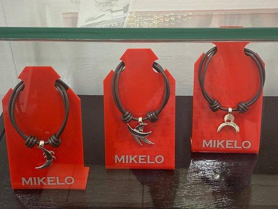 La Galería de Mikelo