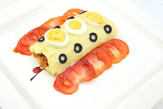 imagen LA BODEGA - Menjar per emportar en Ulldecona