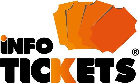 Info Tickets