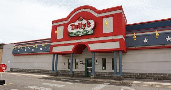 The 10 Best Gluten Free Restaurants In Binghamton Tripadvisor