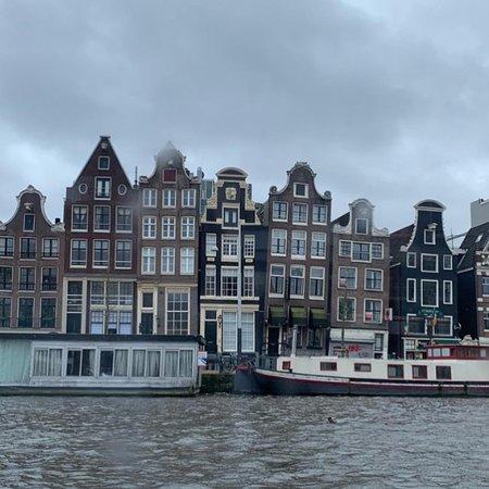 CaptainJackAmsterdam