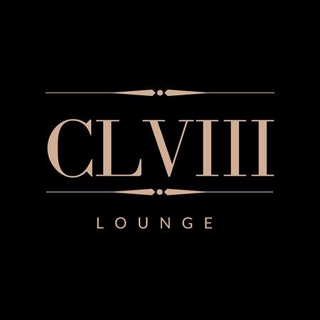 CLVIII Lounge