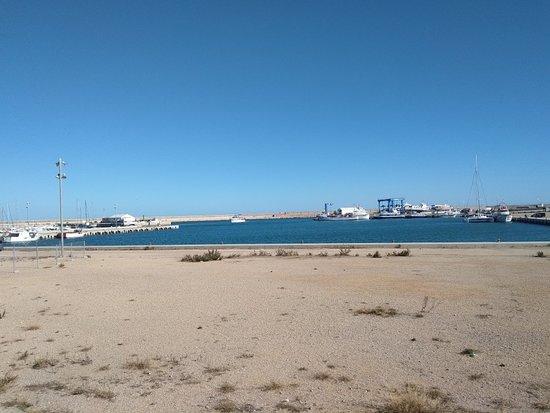 Playa de Vinaròs
