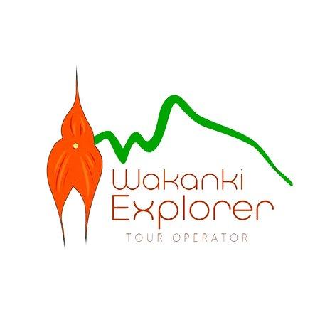 Wakanki Explorer