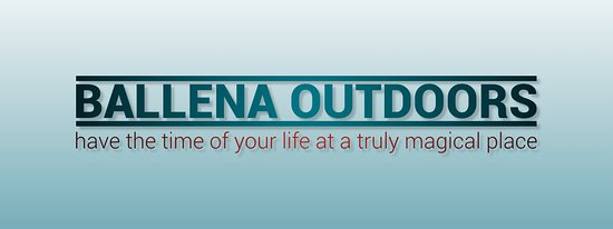Ballena Outdoors