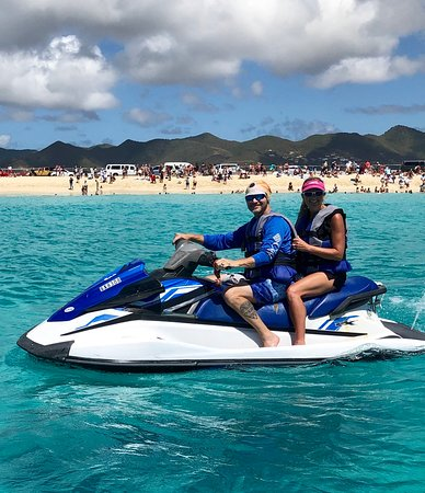 St Maarten Cruise Excursions - Private Tours (Sint Maarten) - 2019