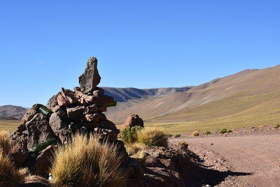 Aniacho Turismo Activo