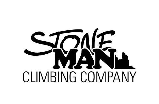 StoneMan Climbing Co. Tuscon