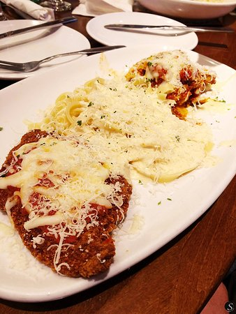 Olive garden orlando 8984 international dr restaurant - Olive garden international drive orlando ...
