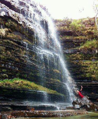 Skye Highland Adventures