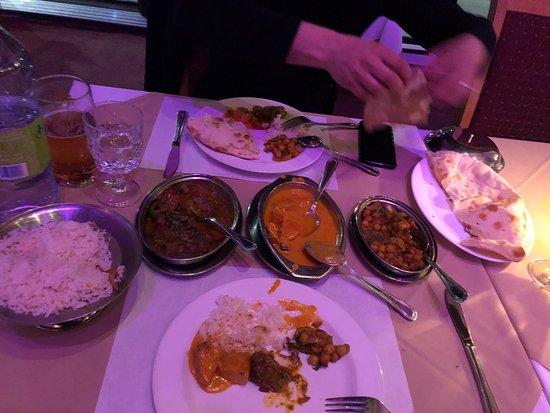 Mysore Montreal Jewish Quarter Photos Restaurant Reviews Food Delivery Takeaway Tripadvisor